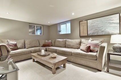 Photo 15: Photos: 66 Coldstream Avenue in Toronto: Lawrence Park South House (2-Storey) for sale (Toronto C04)  : MLS®# C4272740