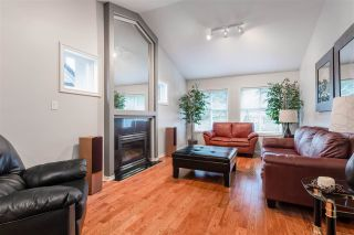 Photo 13: 1316 FOREST Walk in Coquitlam: Burke Mountain House for sale : MLS®# R2536689