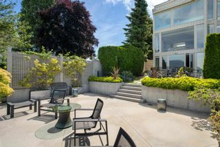 Photo 7: 2615 POINT GREY Road in Vancouver: Kitsilano 1/2 Duplex for sale (Vancouver West)  : MLS®# R2594399
