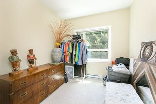 """Photo 7: 12 7450 PROSPECT Street: Pemberton Townhouse for sale in """"EXPEDITION STATION"""" : MLS®# R2288332"""