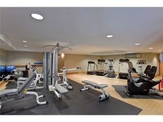 """Photo 18: # 208 530 RAVEN WOODS DR in North Vancouver: Roche Point Condo for sale in """"Seasons South at Ravenwoods"""" : MLS®# V1024288"""