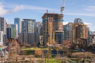 """Photo 27: 706 1238 SEYMOUR Street in Vancouver: Downtown VW Condo for sale in """"The Space"""" (Vancouver West)  : MLS®# R2558619"""