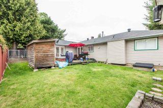 Photo 7: 14987 KEW Drive in Surrey: Bridgeview House for sale (North Surrey)  : MLS®# R2516663