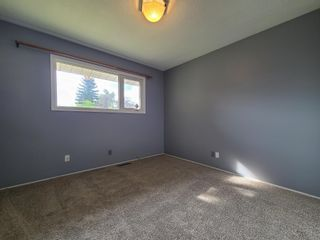 """Photo 14: 1354 LIARD Drive: Spruceland House for sale in """"Spruceland"""" (PG City West (Zone 71))  : MLS®# R2609884"""