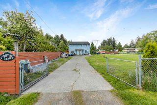 Photo 6: 14166 KINDERSLEY Drive in Surrey: Bolivar Heights 1/2 Duplex for sale (North Surrey)  : MLS®# R2588845