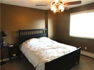 Photo 2: 303 617 56 Avenue SW in CALGARY: Windsor Park Condo for sale (Calgary)  : MLS®# C3605417