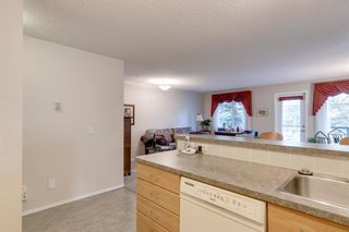 Photo 11: 2204 928 Arbour Lake Road NW in Calgary: Arbour Lake Apartment for sale : MLS®# A1143730