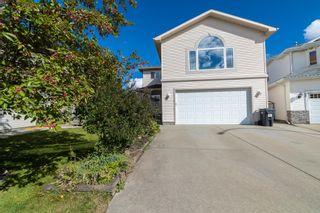 Photo 40: 216 KANANASKIS Green: Devon House for sale : MLS®# E4262660
