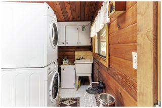 Photo 21: 13 5597 Eagle Bay Road: Eagle Bay House for sale (Shuswap Lake)  : MLS®# 10164493