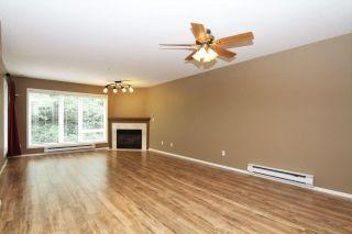Photo 2: 304 1132 DUFFERIN STREET in Coquitlam: Eagle Ridge CQ Condo for sale : MLS®# R2287520