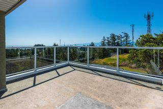 Photo 13: 749 Walfred Rd in : La Walfred House for sale (Langford)  : MLS®# 866516