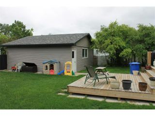 Photo 15: 1713 Athabasca: Crossfield House for sale : MLS®# C4016946