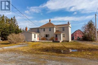Photo 15: 29 Tanner Road in Stonehurst North: House for sale : MLS®# 202107673