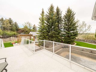 Photo 32: For Sale: 1635 Scenic Heights S, Lethbridge, T1K 1N4 - A1113326