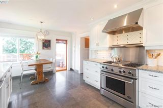 Photo 12: 2755 Belmont Ave in VICTORIA: Vi Oaklands House for sale (Victoria)  : MLS®# 839504