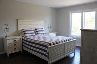 Photo 12: 1272 Alder Road in Cobourg: House for sale : MLS®# 512440564