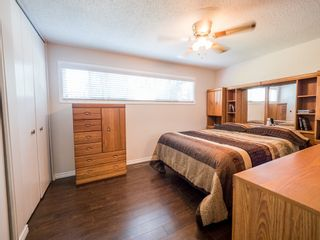 Photo 13:  in : West Meadowlark Park House for sale (Edmonton)