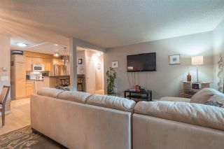 """Photo 6: 316 204 WESTHILL Place in Port Moody: College Park PM Condo for sale in """"WESTHILL PLACE"""" : MLS®# R2356419"""