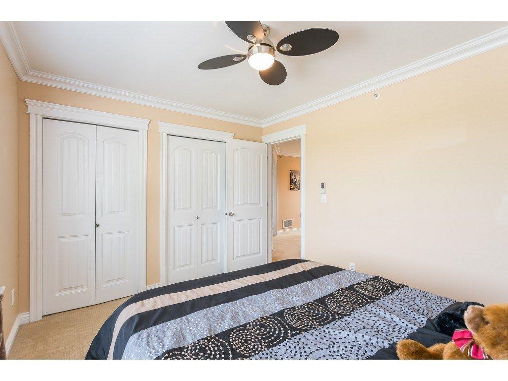 "Photo 31: Photos: 12457 DAVENPORT Drive in Maple Ridge: Northwest Maple Ridge House for sale in ""MCIVOR MEADOWS"" : MLS®# R2483626"