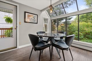 Photo 9: 6493 SALISH Drive in Vancouver: University VW House for sale (Vancouver West)  : MLS®# R2621604