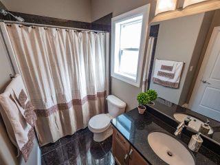 Photo 19: 16912 79 Street in Edmonton: Zone 28 House for sale : MLS®# E4240731