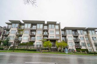 "Photo 16: 316 13468 KING GEORGE Boulevard in Surrey: Whalley Condo for sale in ""The Brookland"" (North Surrey)  : MLS®# R2360943"