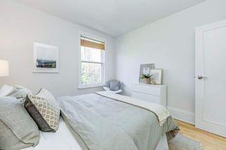 Photo 26: 206 Macpherson Avenue in Toronto: Yonge-St. Clair House (2 1/2 Storey) for sale (Toronto C02)  : MLS®# C5236958
