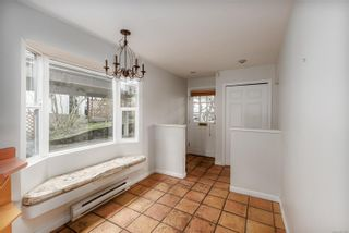 Photo 7: 1659 Kisber Ave in : SE Mt Tolmie House for sale (Saanich East)  : MLS®# 867420