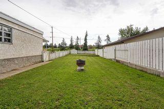 Photo 36: 12141 101 Street in Edmonton: Zone 08 House for sale : MLS®# E4249949