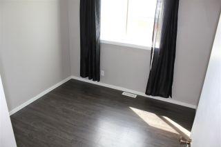 Photo 16: 5202 55 Street: Elk Point House for sale : MLS®# E4235317