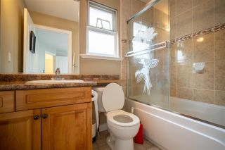 Photo 26: 14628 67A Avenue in Surrey: East Newton House for sale : MLS®# R2523501