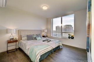 Photo 7: 1508 5599 COONEY Road in Richmond: Brighouse Condo for sale : MLS®# R2384703