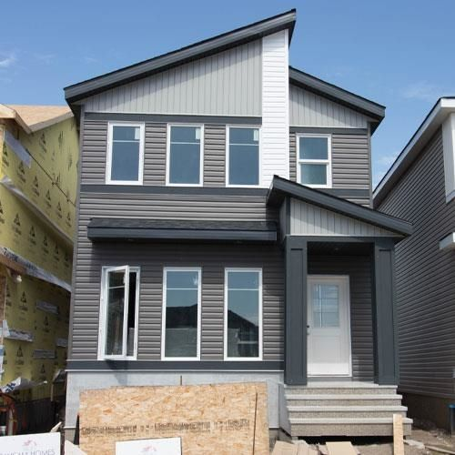 FEATURED LISTING: 6528 175 Avenue Northwest Edmonton