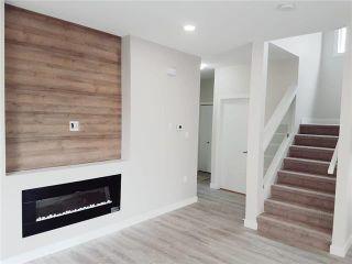 Photo 4: 805 Vaughan Avenue in Selkirk: R14 Residential for sale : MLS®# 202124826