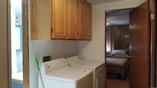 Photo 15: M7 2176 Salmon Point Rd in Campbell River: CR Campbell River South Manufactured Home for sale : MLS®# 883308