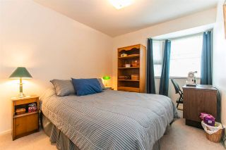 Photo 24: 18172 CLAYTONWOOD Crescent in Surrey: Cloverdale BC House for sale (Cloverdale)  : MLS®# R2575859