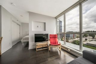 Photo 3: 1001 10777 UNIVERSITY DRIVE in Surrey: Whalley Condo for sale (North Surrey)  : MLS®# R2273354