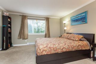 """Photo 23: 307 15941 MARINE Drive: White Rock Condo for sale in """"THE HERITAGE"""" (South Surrey White Rock)  : MLS®# R2408083"""