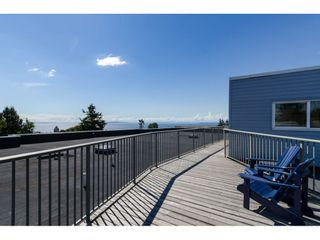 "Photo 28: 108 1341 GEORGE Street: White Rock Condo for sale in ""Oceanview"" (South Surrey White Rock)  : MLS®# R2513850"