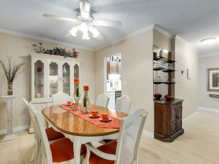 "Photo 15: 317 10631 NO. 3 Road in Richmond: Broadmoor Condo for sale in ""ADMIRALS WALK"" : MLS®# R2519951"