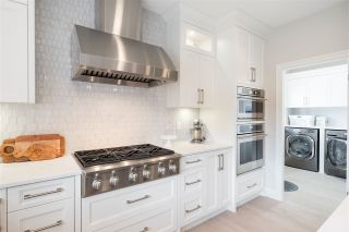 Photo 8: 628 E 17TH STREET in North Vancouver: Boulevard House for sale : MLS®# R2385246