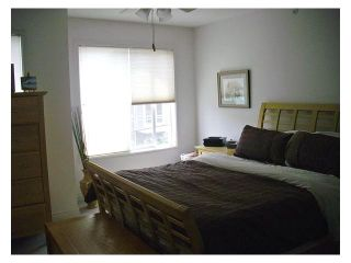 Photo 13: 19 2001 34 Avenue SW in Calgary: Altadore_River Park Townhouse for sale : MLS®# C3509799