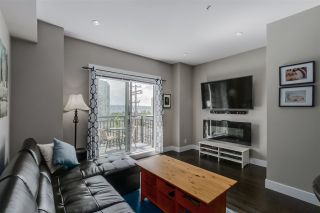 """Photo 8: 35 838 ROYAL Avenue in New Westminster: Downtown NW Townhouse for sale in """"BRICKSTONE WALK II"""" : MLS®# R2077794"""