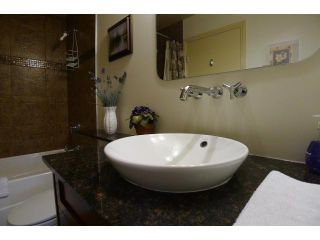 Photo 12: 303 790 KINGSMERE Crescent SW in CALGARY: Kingsland Condo for sale (Calgary)  : MLS®# C3627331