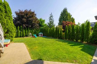 Photo 27: 26573 29B Avenue in Langley: Aldergrove Langley House for sale : MLS®# R2598515