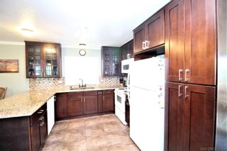 Photo 10: CARLSBAD WEST Mobile Home for sale : 2 bedrooms : 7004 San Bartolo St. #229 in Carlsbad