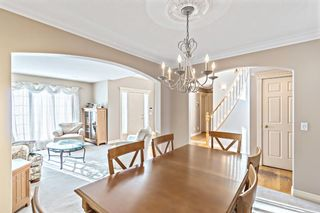Photo 13: 217 Hamptons Gardens NW in Calgary: Hamptons Detached for sale : MLS®# A1055777