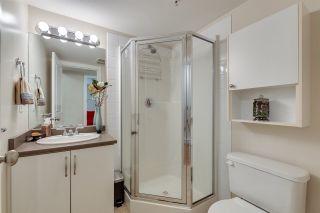 """Photo 15: 411 160 SHORELINE Circle in Port Moody: College Park PM Condo for sale in """"Shoreline Villa"""" : MLS®# R2372603"""