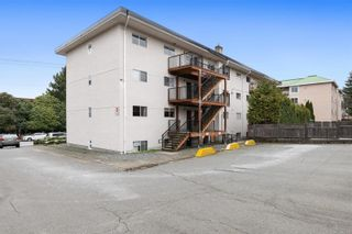 Photo 18: 12 1630 Crescent View Dr in : Na Central Nanaimo Condo for sale (Nanaimo)  : MLS®# 866102