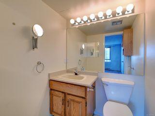 Photo 12: 904 1026 Johnson St in : Vi Downtown Condo for sale (Victoria)  : MLS®# 881912